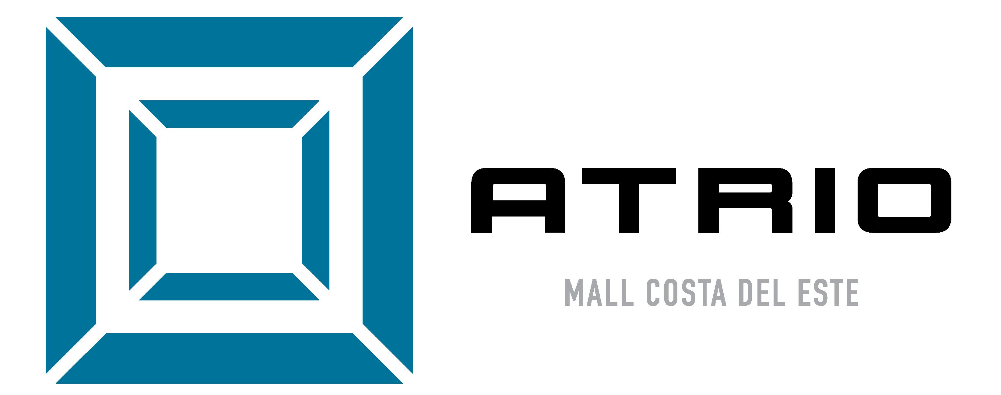 logo_atriomall-02