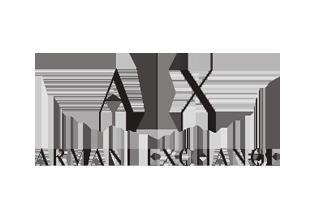 Armani Exhange