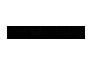 Silver Coleection