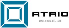 logo_atriomall