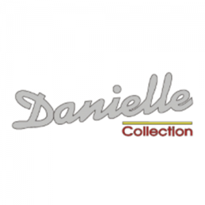 Danielle Collection