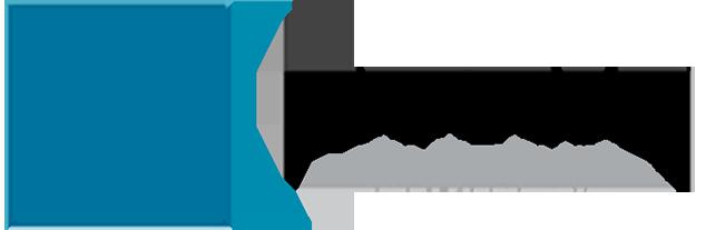 logo_atriomall-02-1-1