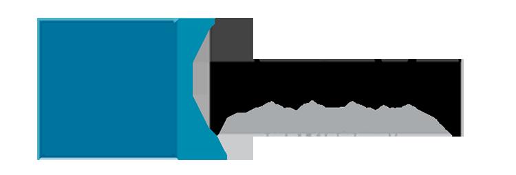 logo_atriomall-02-1