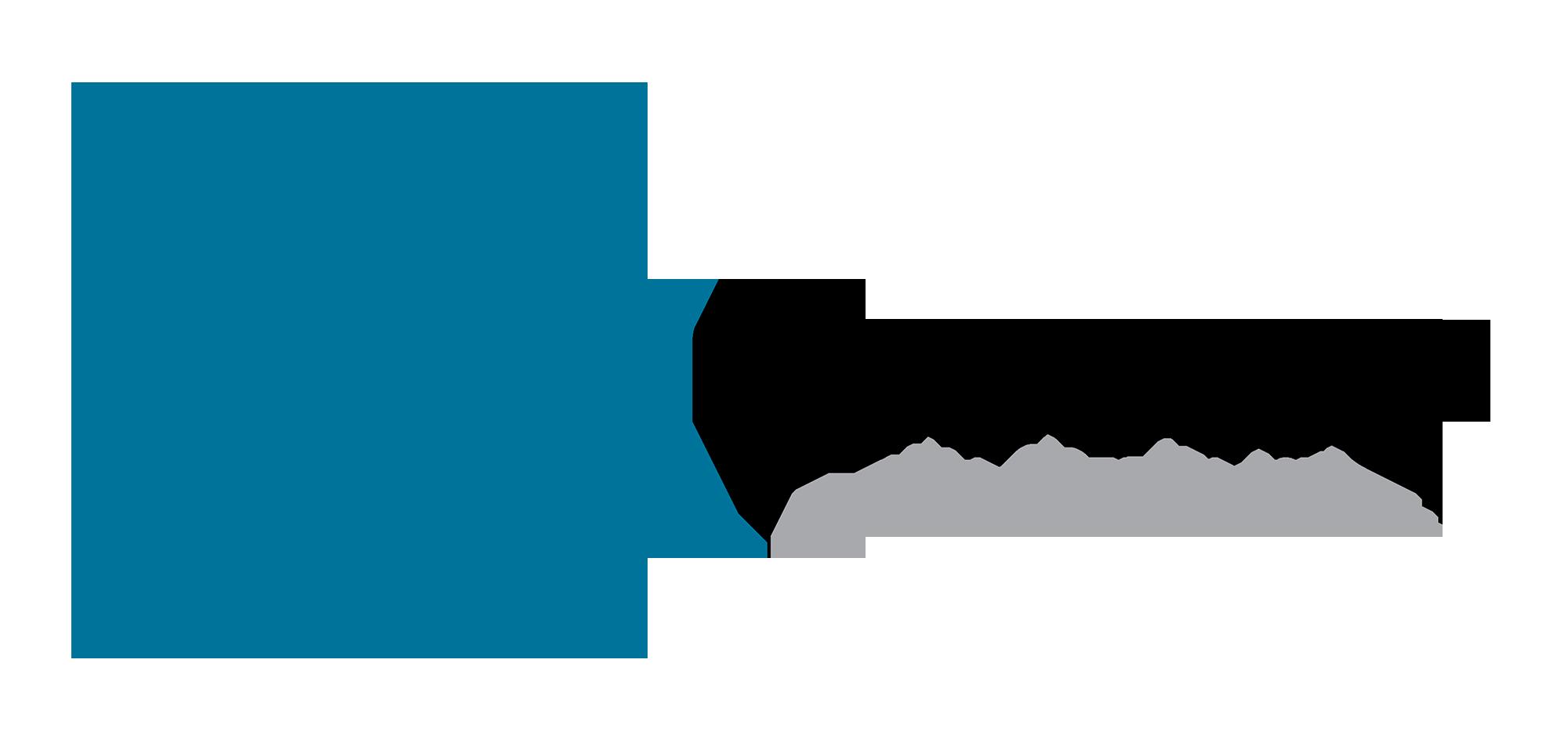 logo_atriomall-03