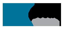 logo_atriomall-04