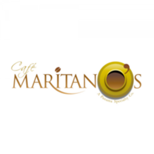 Café Maritanos