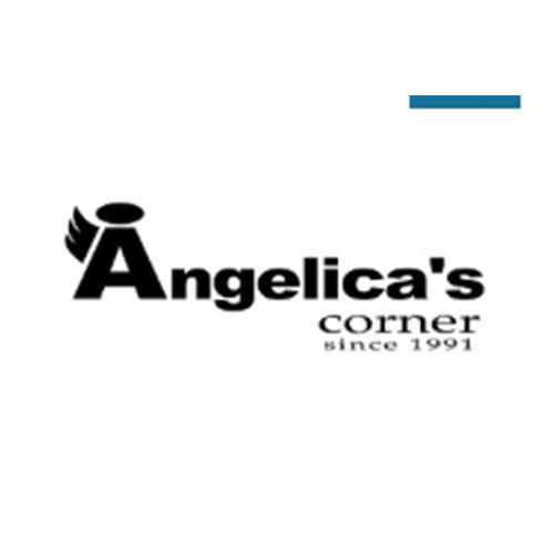 Angelica's Corner