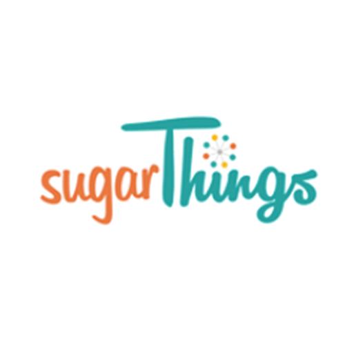 Sugar Things