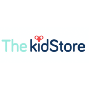 The Kidstore