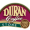 Durán Coffee Store
