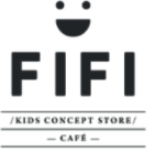 Fifi Concepts Cafe