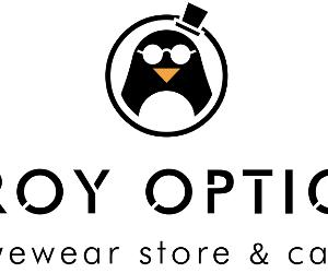 Leroy Optical