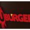 U Burger