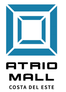 Atrio Mall