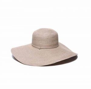 Sombreros Praia Di Mare. Nivel 200