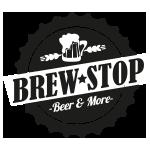Brew Stop
