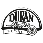Duran Coffee Store