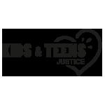 Kids & Teens Justice