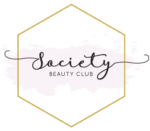 Society Beauty Club