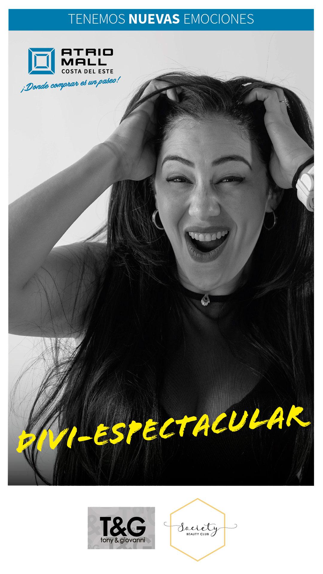 atriomall_campañaSalondeBelleza_1080x1080-01