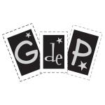 GDEP copia
