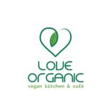 Love Organic Vegan Café